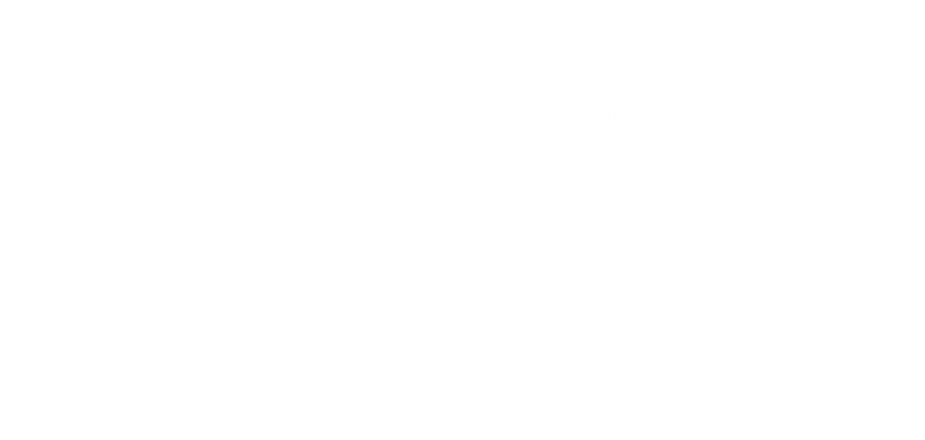 LGM International LLC