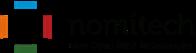 Top Project Management Software - LGM International
